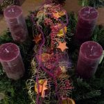 Advent-2014-02